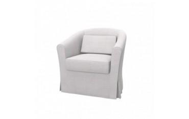 housses pour fauteuil ikea housses pour vos meubles ikea soferia. Black Bedroom Furniture Sets. Home Design Ideas