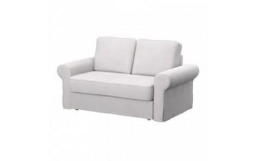 Boutique Housses Pour Vos Meubles Ikea Soferia