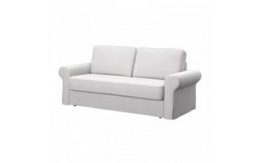 Housses pour canap ikea housses pour vos meubles ikea soferia - Housse de canape convertible 3 places ...