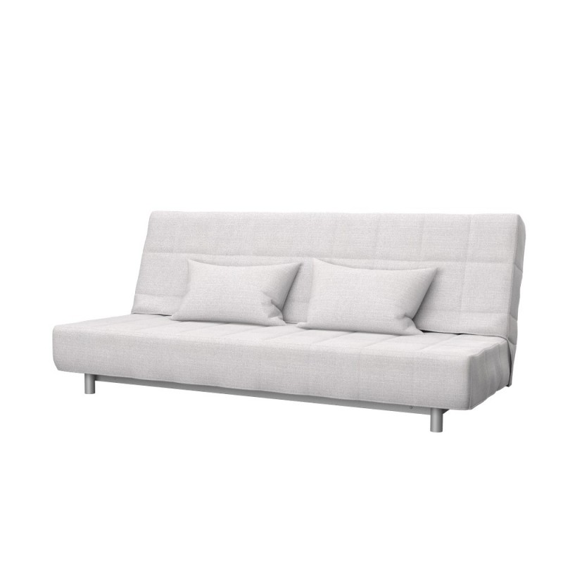 Beddinge housse canap convertible 3 places soferia - Housse canape beddinge ...