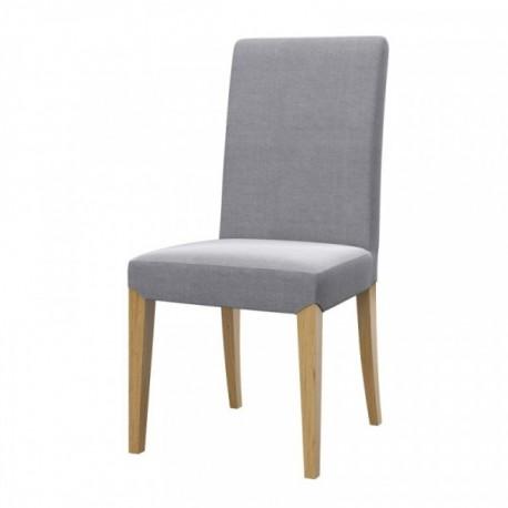 HENRIKSDAL housse pour chaise