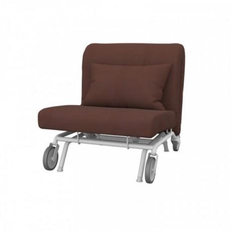 IKEA PS housse de fauteuil