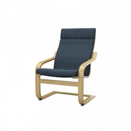 POANG housse de fauteuil type 1