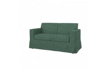 SANDBY housse de canapé 2 places