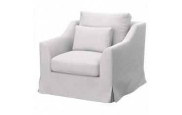 FARLOV housse de fauteuil