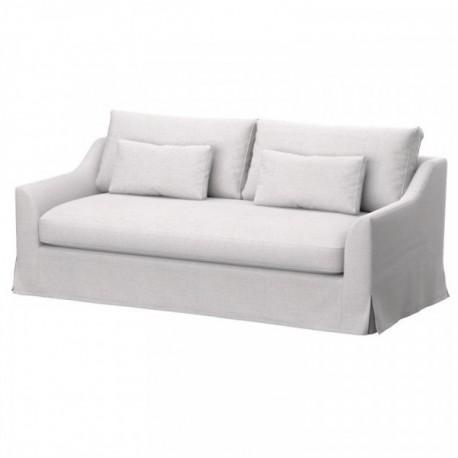 FARLOV housse de canapé 3 places