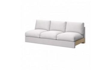VIMLE housse de canapé 3 places
