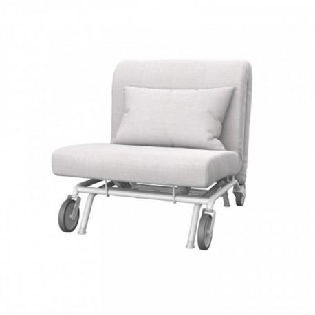 PS housse de fauteuil