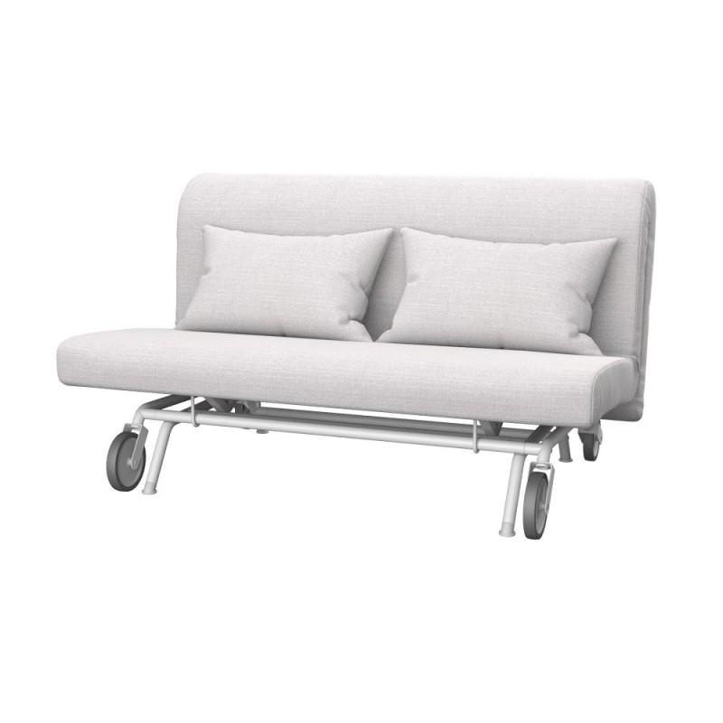 ps housse canap convertible 2 places soferia housses pour vos meubles ikea