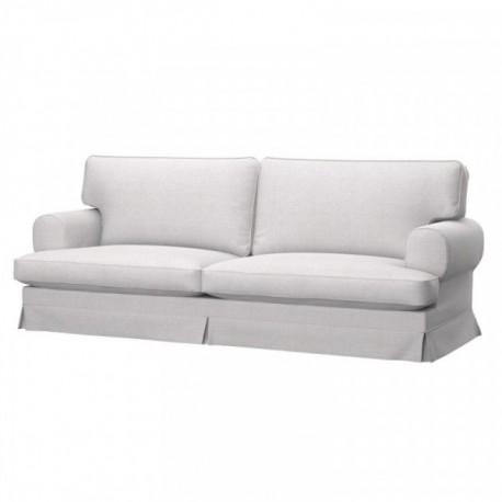 EKESKOG housse de canapé 3 places