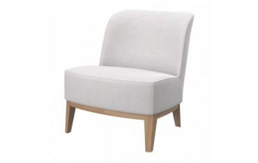 STOCKHOLM housse de fauteuil