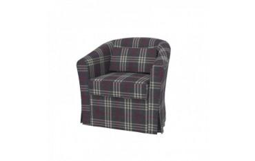 covers EKTORP TULLSTA housse de fauteuil