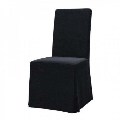 HENRIKSDAL housse pour chaise longue