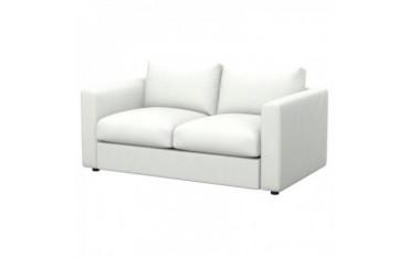 VIMLE housse de canapé 2 places