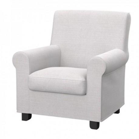 GRONLID housse de fauteuil