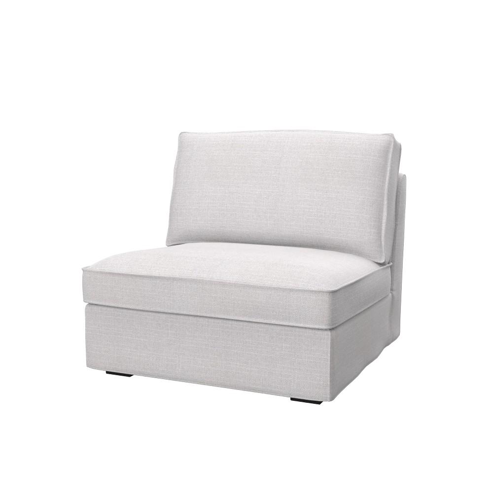 Housses Pour Canape Ikea Kivik Soferia Housses Pour Vos Meubles Ikea