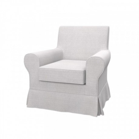 jennylund housse de fauteuil - Ikea Fauteuil