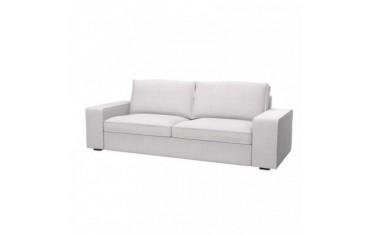 KIVIK housse de canapé 3 places