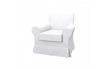 JENNYLUND housse de fauteuil
