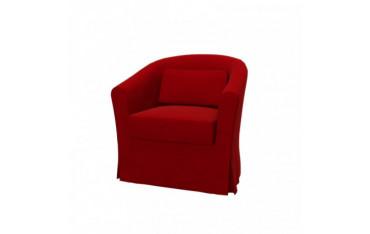 EKTORP TULLSTA housse de fauteuil