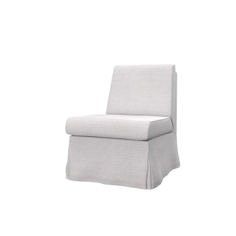 sandby housse de fauteuil soferia housses pour vos. Black Bedroom Furniture Sets. Home Design Ideas