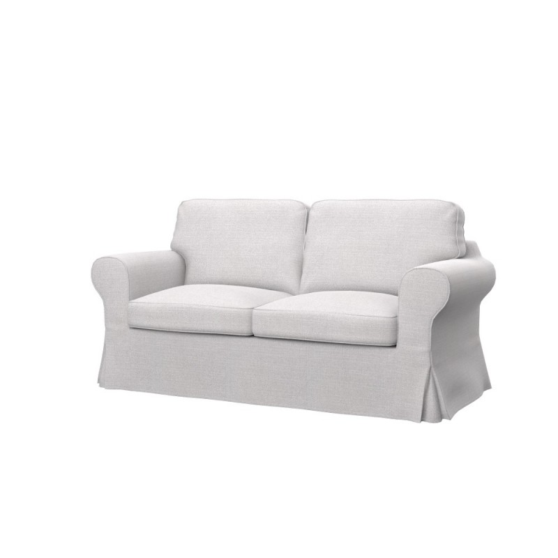 Convertible Sofa Ikea Small House Interior Design