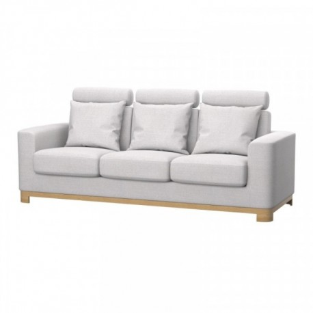 SALEN housse de canapé 3 places