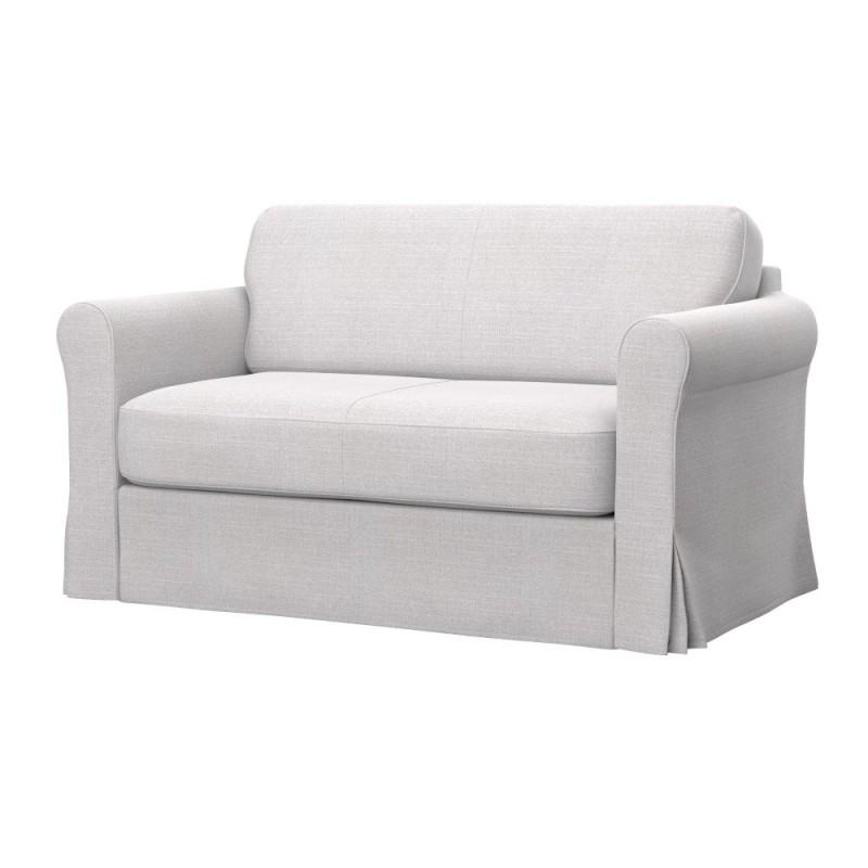 hagalund housse canap convertible soferia housses pour vos meubles ikea