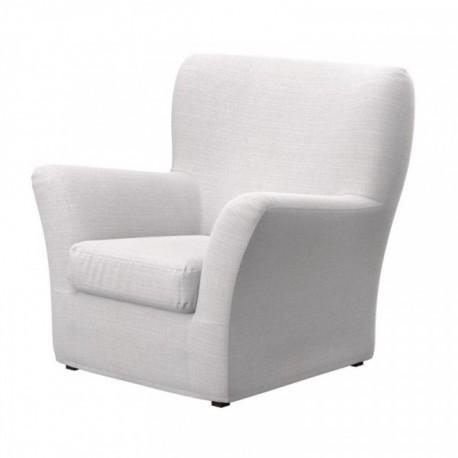 TOMELILLA housse de fauteuil