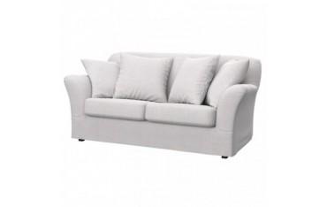 TOMELILLA housse de canapé 2 places