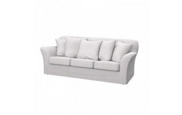 TOMELILLA housse de canapé 3 places