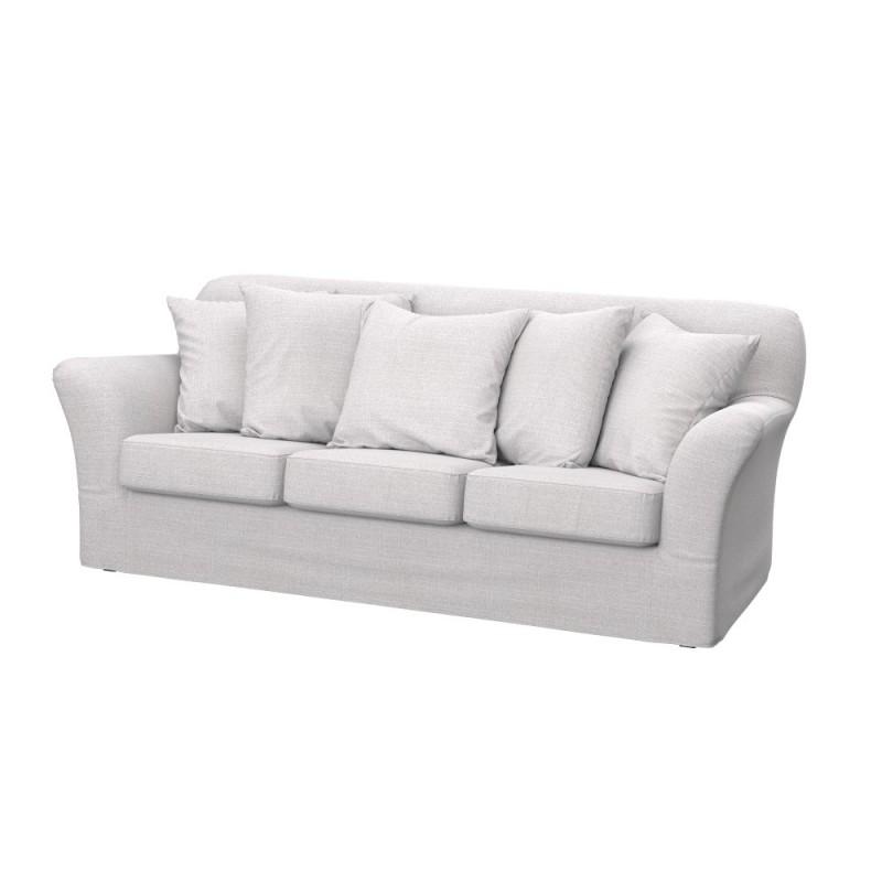 tomelilla housse de canap 3 places soferia housses pour vos meubles ikea. Black Bedroom Furniture Sets. Home Design Ideas