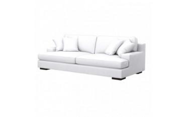 IKEA GOTEBORG housse de canapé 3 places