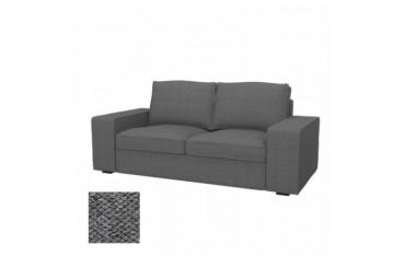 IKEA KIVIK housse de canapé 2 places