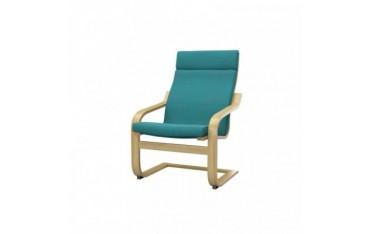 IKEA POANG housse de fauteuil typ 3