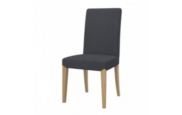 IKEA HENRIKSDAL housse pour chaise