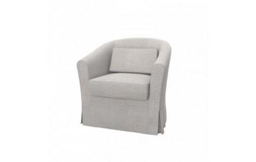 IKEA covers EKTORP TULLSTA housse de fauteuil