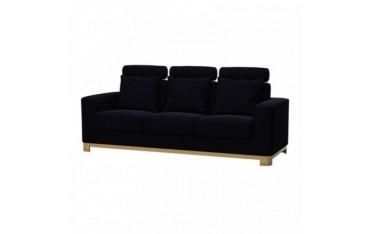 IKEA SALEN housse de canapé 3 places