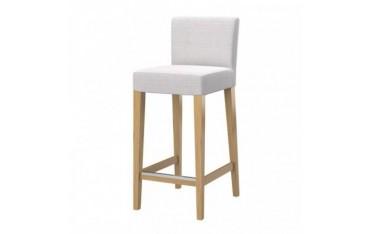 housses pour les chaises ikea soferia housses pour vos meubles ikea. Black Bedroom Furniture Sets. Home Design Ideas