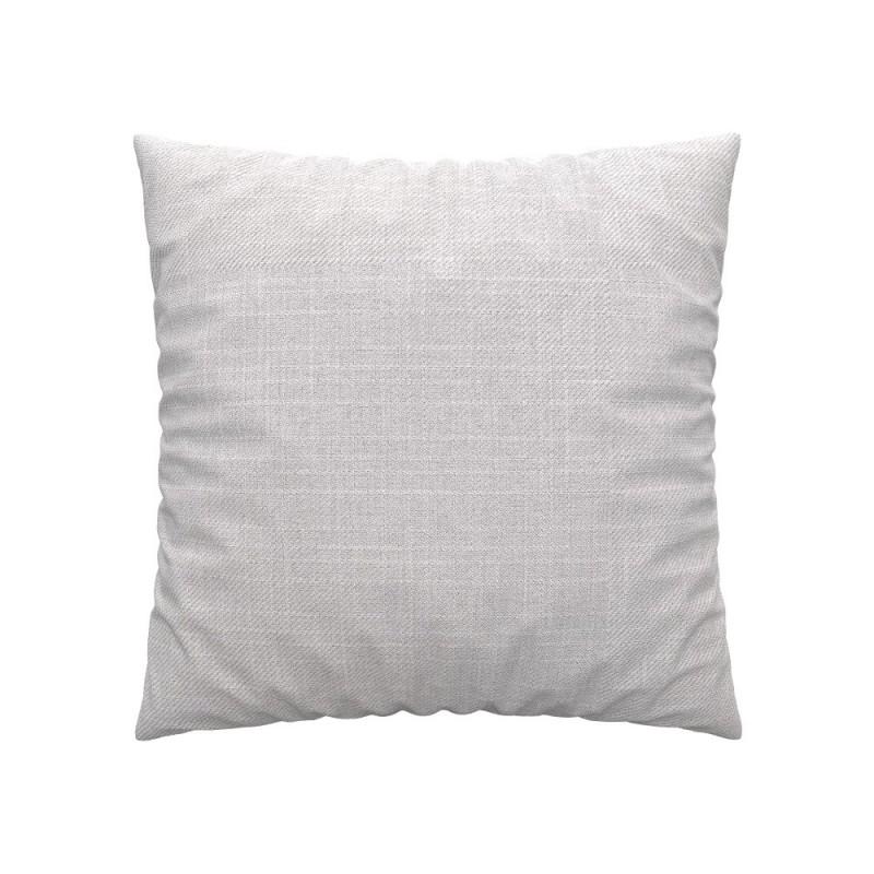 housse de coussin 55x55cm soferia housses pour vos meubles ikea. Black Bedroom Furniture Sets. Home Design Ideas
