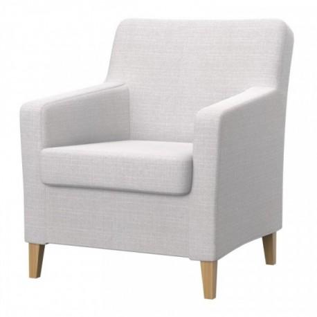 KARLSTAD housse de fauteuil, ancien modèle - Soferia | Housses pour ...