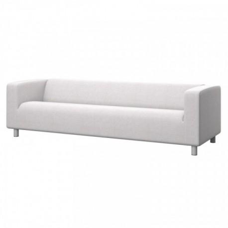 KLIPPAN housse de canapé 4 places