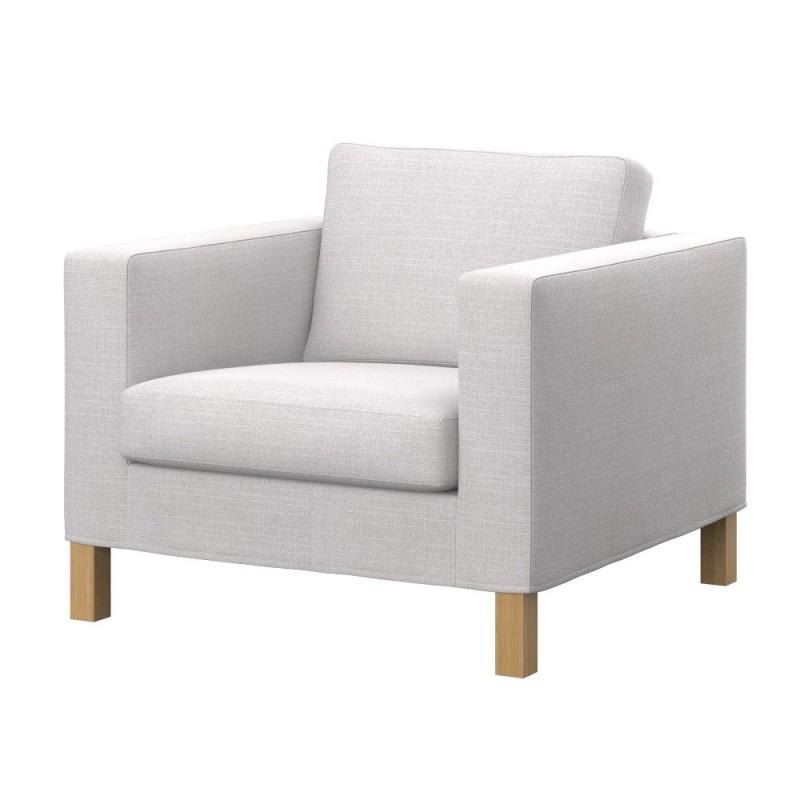 Karlanda housse de fauteuil soferia housses pour vos Ikea housse de fauteuil