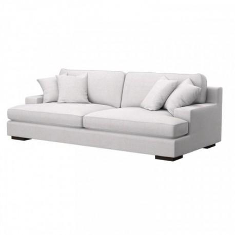 dessus de canape ikea 28 images bout de canape ikea idee des id 233 es de d 233 coration. Black Bedroom Furniture Sets. Home Design Ideas