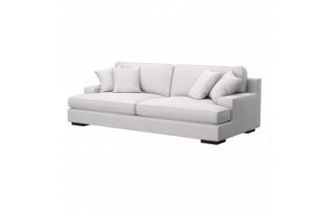 GOTEBORG housse de canapé 3 places