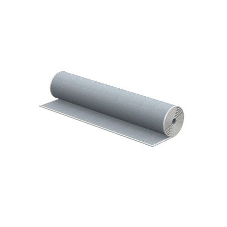 Bobine de tissu