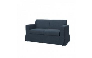 IKEA SANDBY housse de canapé 2 places